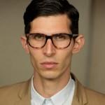 Profile picture of Alexander Devrient - Actor / VO artist