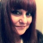 Profile picture of Catherine Rose Raffaele - Make-up artist