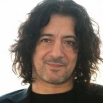 Profile picture of Joao Costa Menezes - Actor / Director