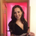 Profile picture of Sabrina Boado Pereira - Digital Marketing Manager