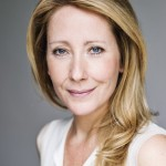 Profile picture of Natasha Powell - Actor