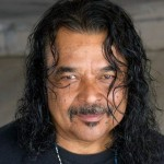 Profile picture of Cheo Tapia - Actor