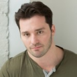 Profile picture of Josh Daniels - Actor
