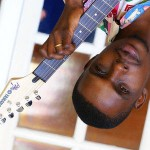 Profile picture of Udulele John Oriwo - Composer