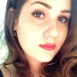 Profile picture of Manuella Munhoz
