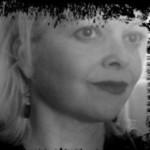 Profile picture of Eva Deasy