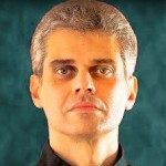 Profile picture of Leonardo Reis - Screenwriter