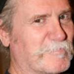 Profile picture of Derek Stephen McPhail