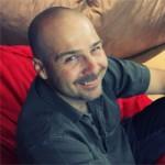 Profile picture of Andrew Nemeth
