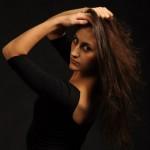 Profile picture of Lilit Karapetyan