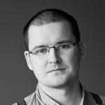 Profile picture of Alex Kulakov