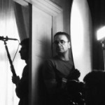 Profile picture of Igor Andreevski