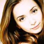 Profile picture of Natalia Blajievskaya
