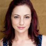 Profile picture of Nicole Verhoeven