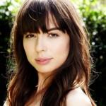 Profile picture of Rachel Strickland