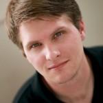 Profile picture of Stephen Warren - Actor