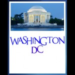 Group logo of Washington DC USA