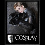 Group logo of COSPLAY