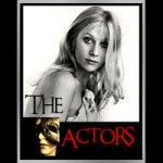 Group logo of Actors