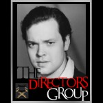 Group logo of The Directors