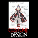 Group logo of Costume design