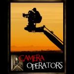 Group logo of Camera operators