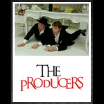 Group logo of The Producers