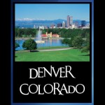 Group logo of Denver Colorado  USA