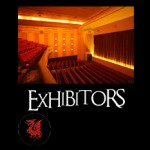 Group logo of Exhibitors