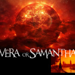 Group logo of Day one - Vera or Samantha