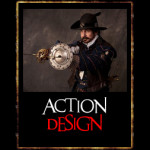 Group logo of Action design