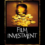 Group logo of Film investment