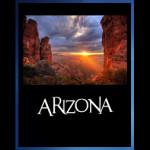 Group logo of Arizona