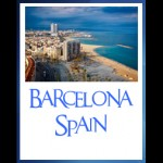 Group logo of Barcelona Spain