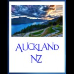 Group logo of Auckland NZ