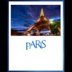 Group logo of Paris France