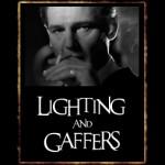 Group logo of Lighting and Gaffers