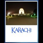 Group logo of Karachi Pakistan