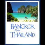 Group logo of Bangkok and Thailand