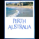 Group logo of Perth Australia
