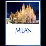 Group logo of Milan