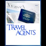 Group logo of Travel Agents