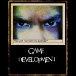 Group logo of Game development
